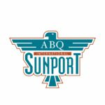 ABQ International Sunport
